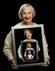 Psicología Transgeneracional